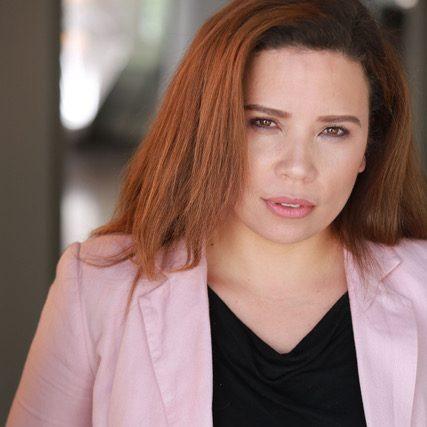 Fanny Veliz Grande